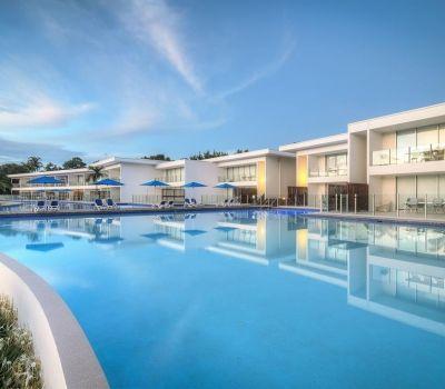 port-douglas-resort-facilities-16