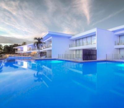 port-douglas-resort-facilities-18