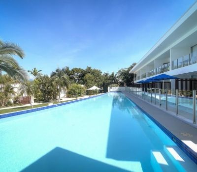port-douglas-resort-facilities-3