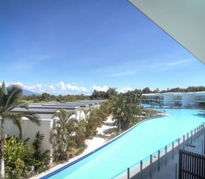 port-douglas-resort-facilities-4