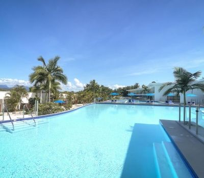 port-douglas-resort-facilities-5