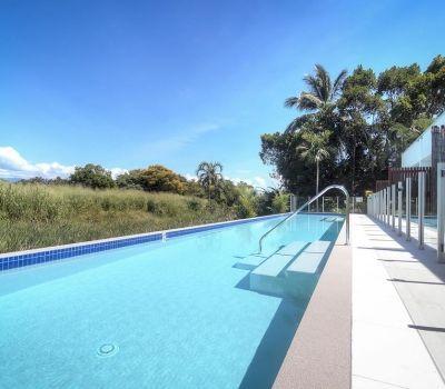 port-douglas-resort-facilities-6