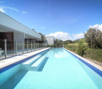port-douglas-resort-facilities-7