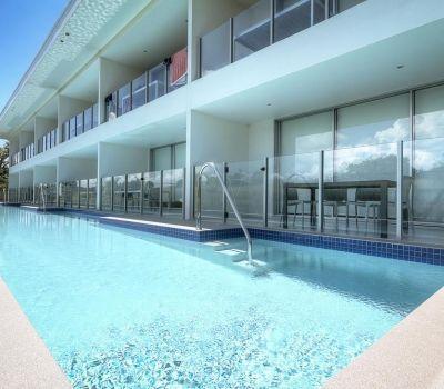 port-douglas-resort-facilities-8