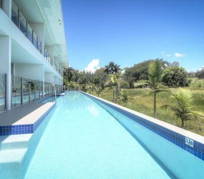 port-douglas-resort-facilities-9